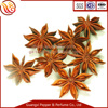 /product-detail/best-sale-and-popular-high-grade-whole-star-anise-plant-60406615722.html