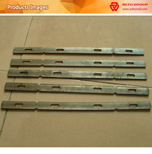 X Flat Tie For Construction Formwork