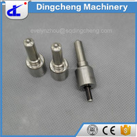 High quality injector nozzle DLLA148P1815 for common rail fuel injector 0445120156