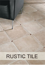 HB6251 cheap power nature stone porcelain tiles,grey 600x600cm porcelain tiles