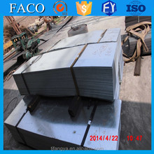 ms sheet metal ! dh36 steel plate steel coils from oriental supplier