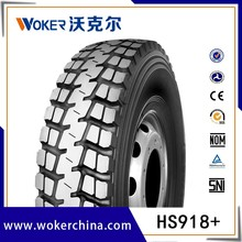 Radial Truck Tyre 1020 China Tyre In India BIS Truck Tire 1000r20 900r20 1100r20 1200r20 1200r24