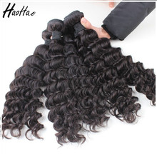 Alibaba Aliexpress Factory Prices High Quality Unprocessed Grade 9A Best Virgin Hair Vendors