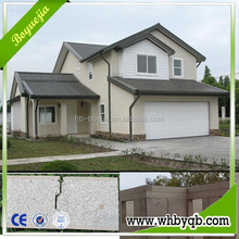 3 bedroom house floor plans pictures for construction & real estate