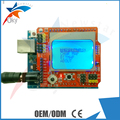 LCD 4884 rocker LCD expansion board LCD4884 Joystick Shield v2.0