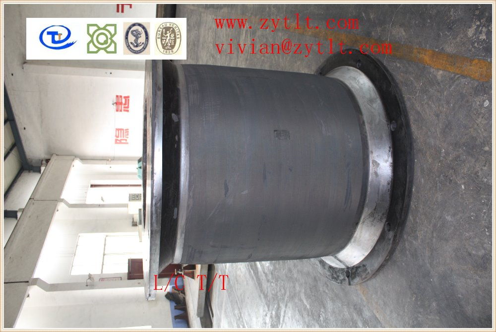 factory direct sale super cell marine rubber ship fender for wharf