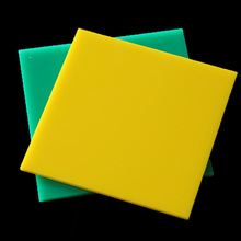 cheap cast acrylic sheet price per kg from factory directly