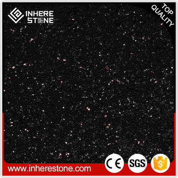 black galaxy stone block stone block construction stone