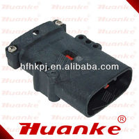 Forklift Parts Hangcha Forklift Hangcha Male Battery Connector for Hangcha Forklift 2-3T