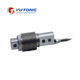 Precision Single Point Bellows Type load cell for belt scale