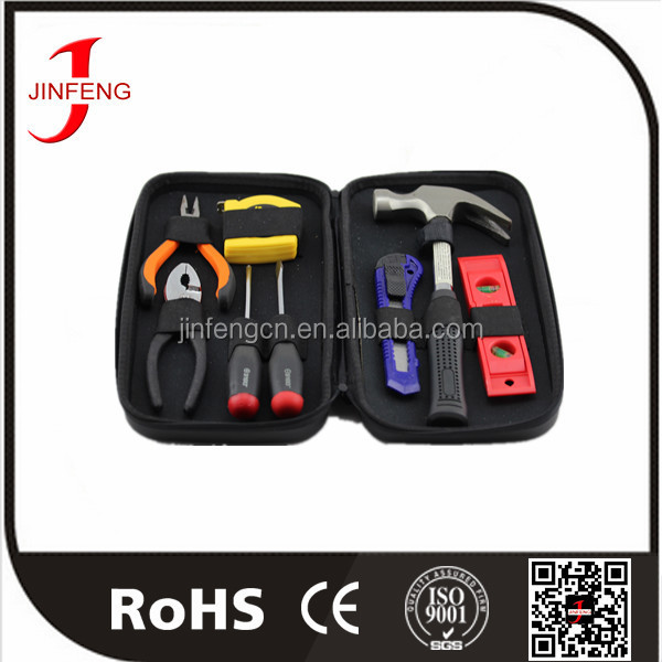 Useful competitive price ningbo oem blister card hand tools