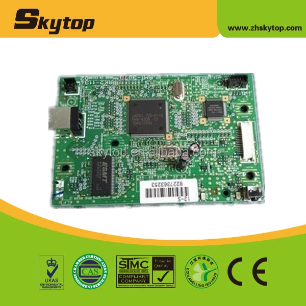 Skytop mainboard for canon lbp 2900 formatter