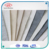 Most popular furnace definition filter material media specification rolls
