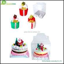 Personalized Logo Promotional Wedding Cake Towel New Gift Cake Mini Bulk Towels Christmas Promotion Cake Towel gift