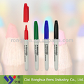 wholesale erasable colourful fluorescent refill ink whiteboard marker