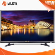 best selling hd led tv smart with good quality