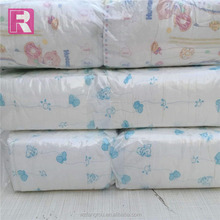 Factory Price Baby Diaper in Guangzhou, Sleepy Disposable Baby Diaper Manufacturer in China