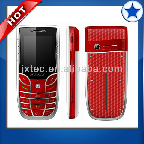 2013 new mini phone 2 sim small mobile phone H2