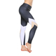 Brand new leggins mujer high elasticity sports gym yoga jogging leggings