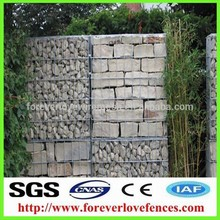 pvc bird breeding cages gabion box}