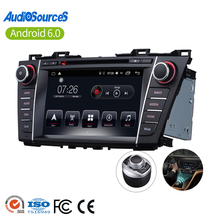 wholesale 2 din multimedia car dvd gps radio player with gps navigation system for mazda 5 2010-2012