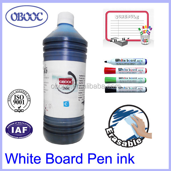 Wholesale Eraser Big Jumbo Whiteboard Marker Ink Dry for School,Office,Pen Factory