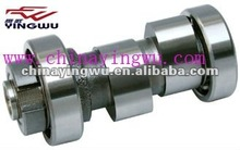 Camshaft For YAMAHA Motorcycle Engine Accessories