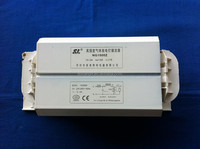 Hot selling 1000W magnetic ballast for metal halide lamp, MH1000W ballast