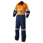 Cheap worker Company Uniforms for Security worker uniform for Sale
