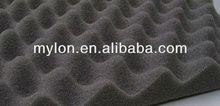 anti-vibration packing PU foam-Professional foam factory