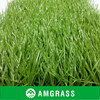 Top quality Monofilament PE artificial grass for futsal rubber flooring