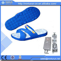 Wholesale china merchandise fully automatic shoe making machine