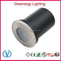 4W 12W 20W 24W 28W 36W 48W 60W DMX512 4 in 1 full color LED rgbw pool light