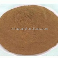Chemical Raw Materials Sodium Lignin Sulfonate
