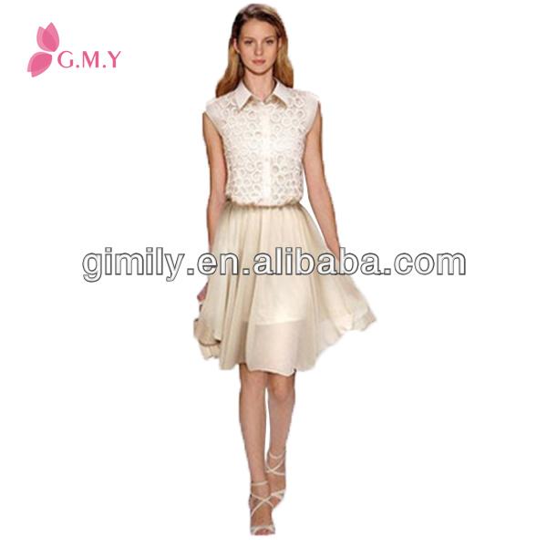 Simple Smart Casual Dress Code For Women U2013 Etiquette Tips | Manners U0026 Communication