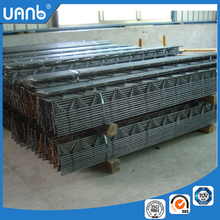 supply high quality lowest price carbon scaffolding lattice girder