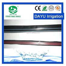 Flow adjustable micro irrigation, Micro Drip Irrigation Tape/irrigation micro sprinkler