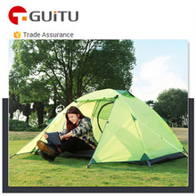 automatic camping tent/tent for camping/camping tent manufacturers