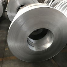 prime cold rolled cr prepainted pre-painted pre gi galvanized mild carbon steel roll steel sheet coil