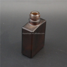 Hot Sale!!!30ml dropper bottle pet rectangle, rectangle glass bottle with box, 30 ml glass dropper bottle for e liquid etc.