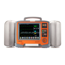 EMS & Transportation Patient Monitor HD-ApolloN3