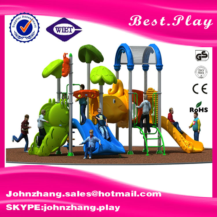 plastic playhouse games