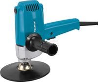Electric Polisher GY-9218PB 180mm