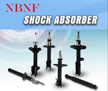 For Toyota Corolla 333287 Shock Absorber