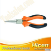 5 inch Round Nose Pliers/Mini Jewelry Pliers/Hardware Tools