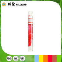 Violet-Red compound natural food grade pigment