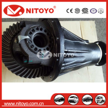 NITOYO 10x41 10:41 41/10 differential 41110-26051 for toyota hiace hilux differential