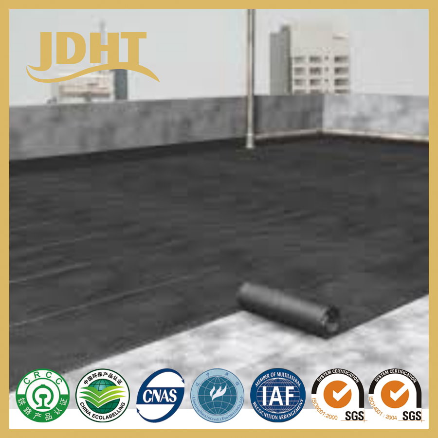 JD-211 SBS modified bitumen Supplier