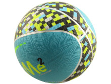 Wholesales Official Promotional Rubber Basketball