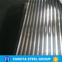High Quality gi coil galvanized iron sheet 26 gauge galvanized steel coil